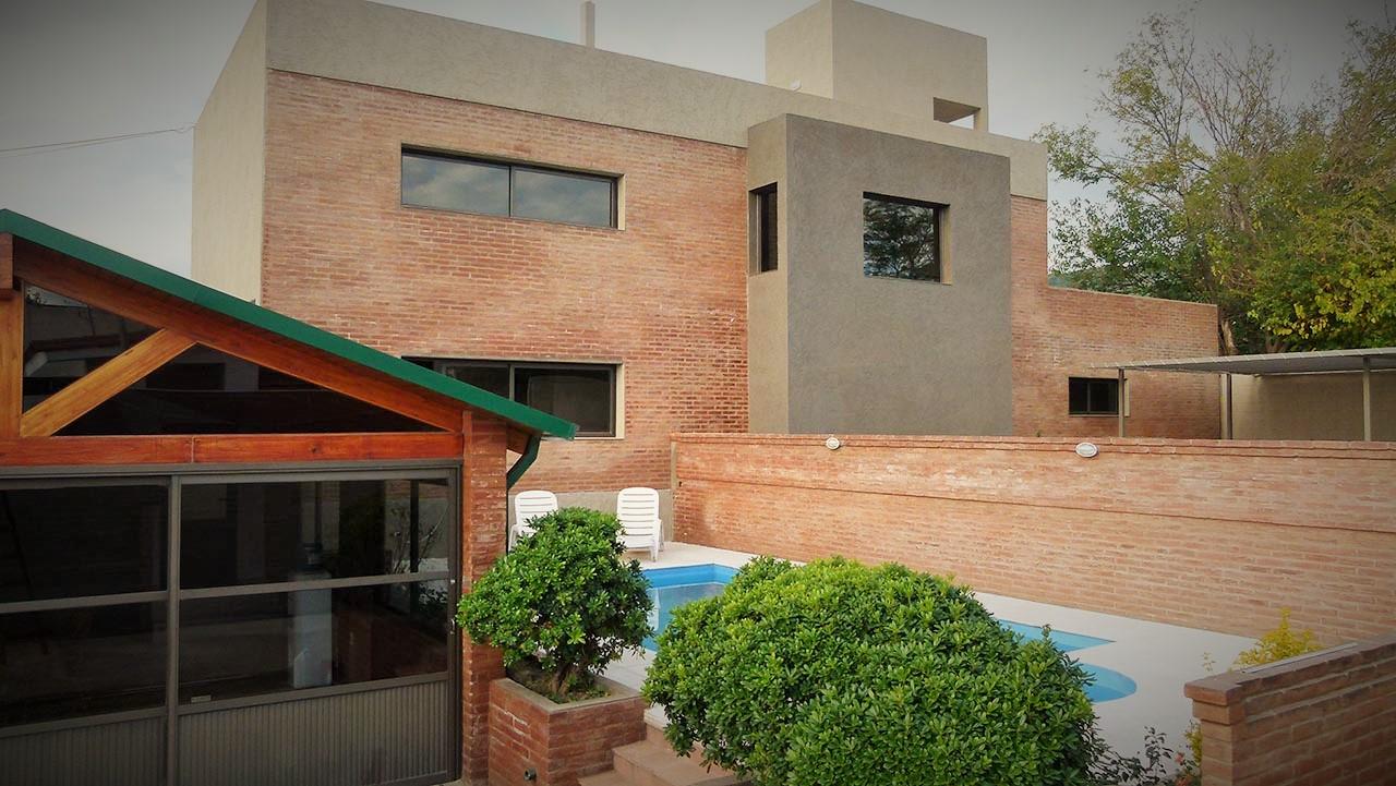 Hotel Decla Villa Carlos Paz - Fotos 7a4b36516eae