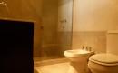 Baño con vanitory