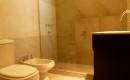 Baños con sanitarios de primera línea